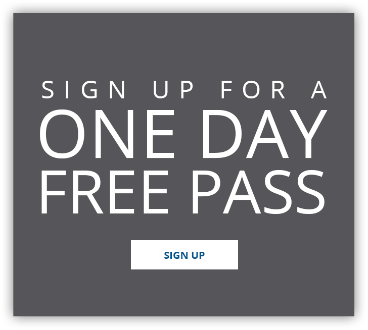 Sign Up For A One Day Pass
